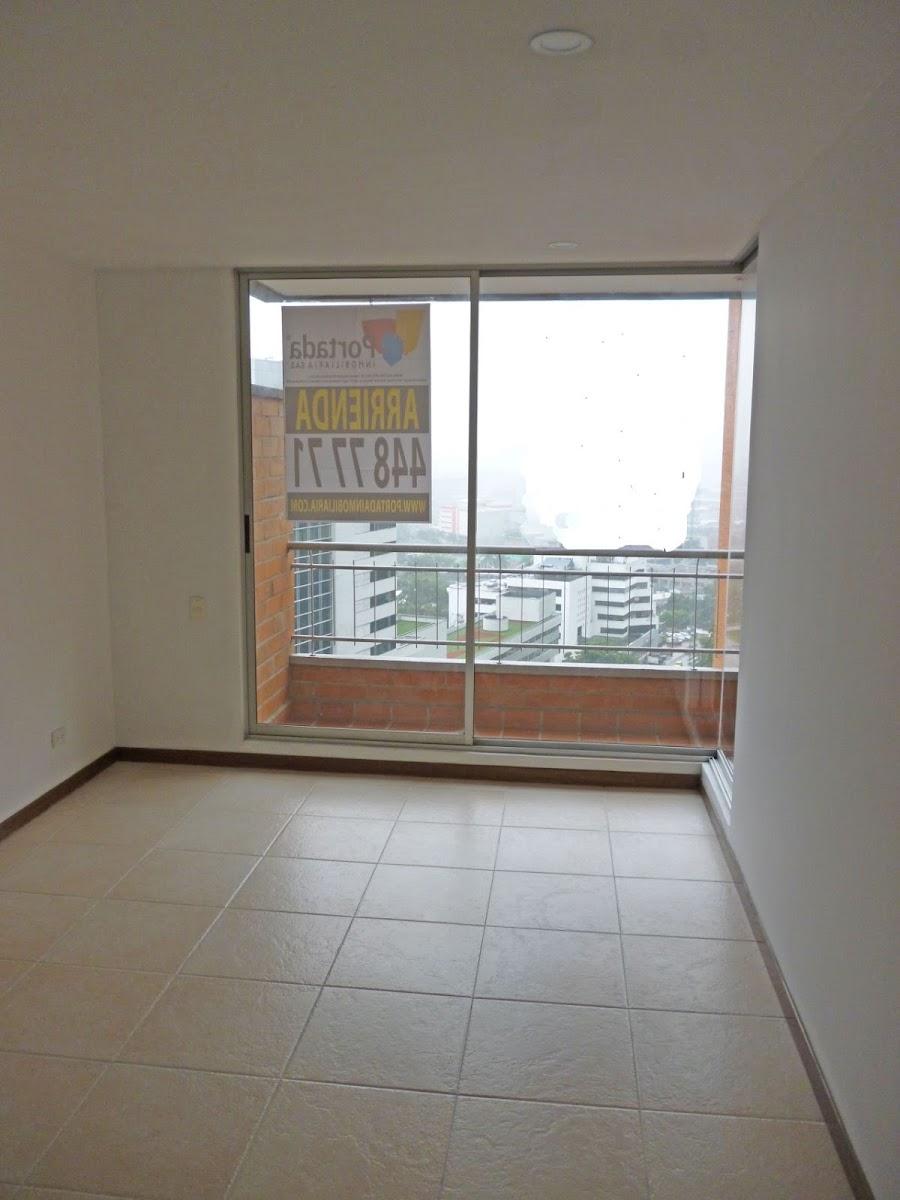 apartamento en arriendo castropol 679-24159