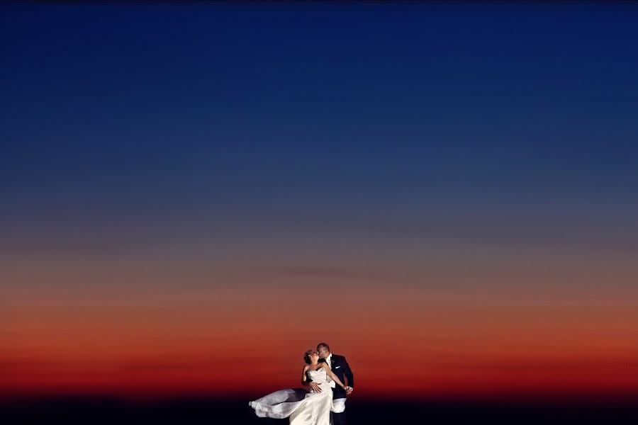 Wedding photographer Elena Haralabaki (elenaharalabaki). Photo of 06.12.2016