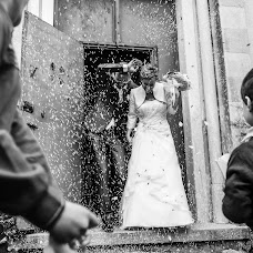 Wedding photographer Mario Buscaglia (buscaglia). Photo of 05.02.2014