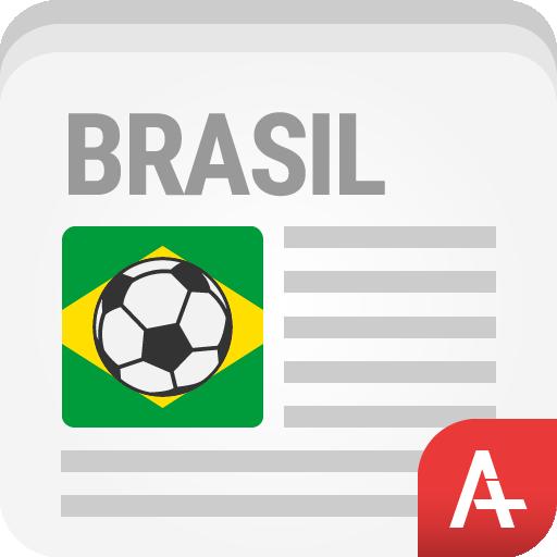 Baixar Notícias da Seleção Brasileira para Android