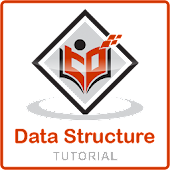 Data Structures  Offline Tutorial