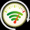 QSpeed Pro icon