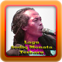 Lagu Sodiq Monata Terbaru icon