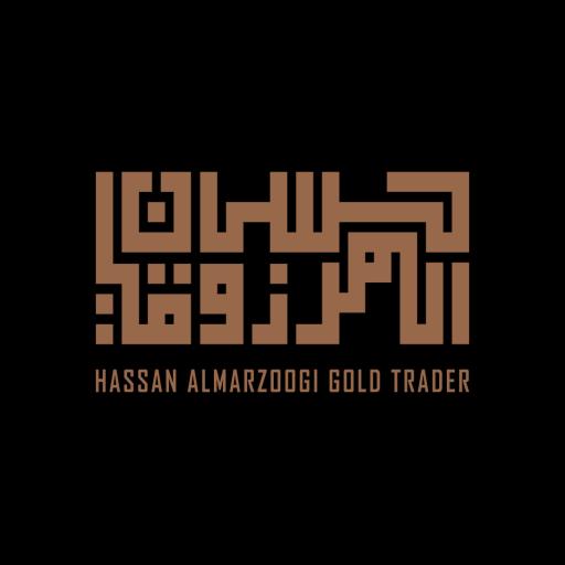 Semnal de cumpărare a site-ului de tranzacționare bitcoin