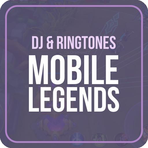 download nada notifikasi wa mobile legend