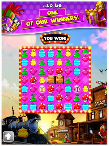 Prize Fiesta 2.3.201 screenshots 8