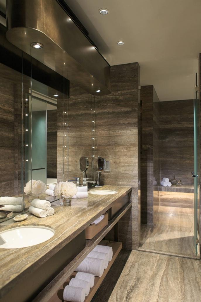 A Picture Containing Indoor, Window, Counter, Sink  Description Automatically Generated
