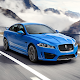 Download Awesome Jaguar Car Wallpaper for PC