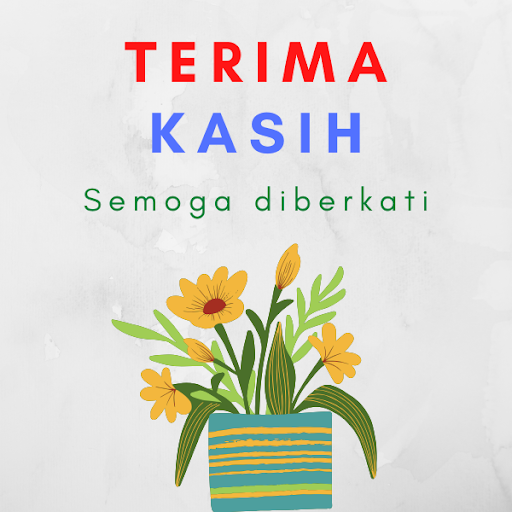 Download E Kad Ucapan Terima Kasih Free For Android E Kad Ucapan Terima Kasih Apk Download Steprimo Com