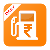 Daily Fuel Price India: Desiel Petrol CNG