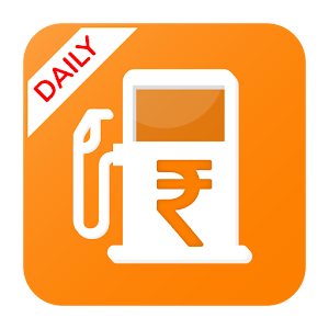Daily Fuel Price India: Desiel Petrol CNG