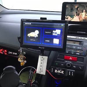 S660  2017年 αMTのカスタム事例画像 やまちゃんさんの2018年12月13日07:00の投稿