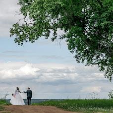 Wedding photographer Anna Shulyateva (Annava). Photo of 07.06.2015