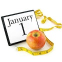 Simple Weight Loss Resolution icon