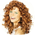How to Do Curly Hairstyles (Guide)