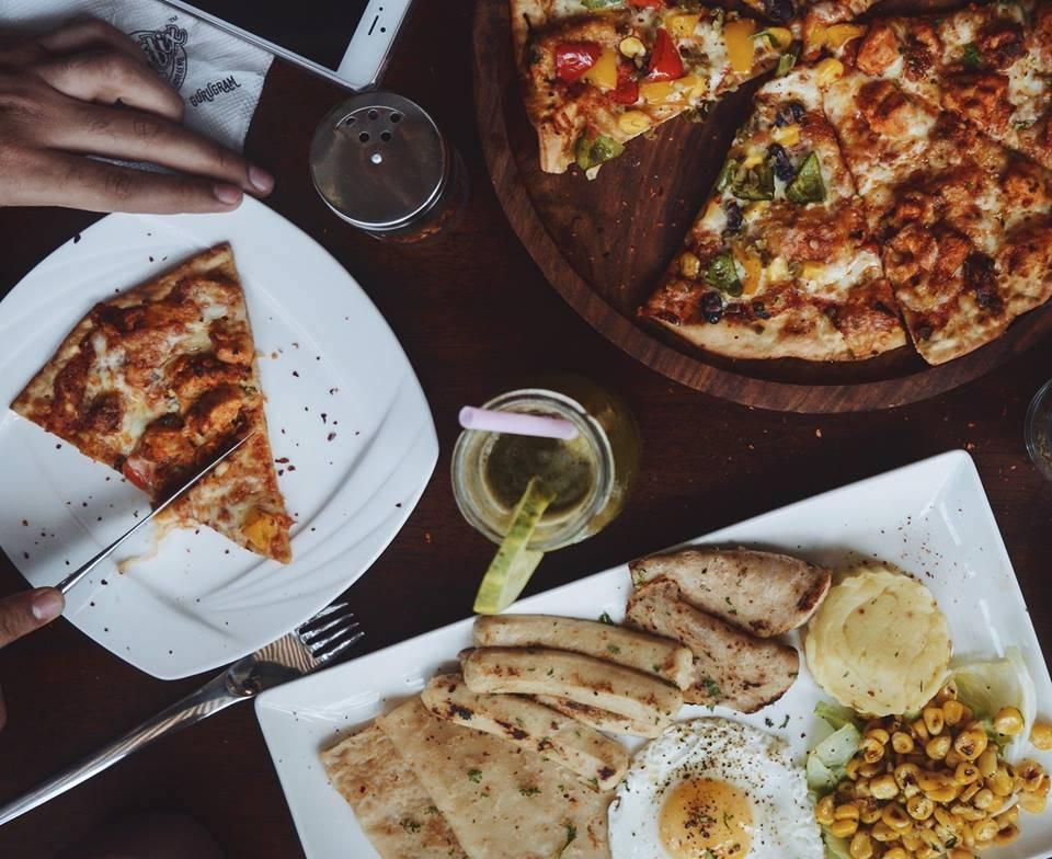 getafix-breakfast-places-delhi_image
