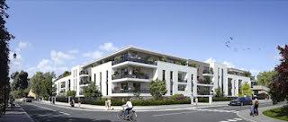Appartement Roissy-en-Brie (77680)