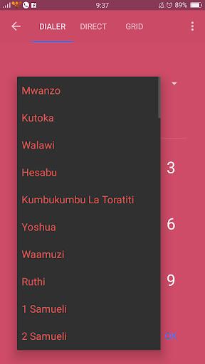 Download Biblia Takatifu Kiswahili Bible Free For Android Biblia Takatifu Kiswahili Bible Apk Download Steprimo Com