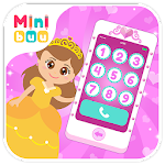 Baby Princess Phone 1.3.5