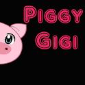 Piggy Gigi! icon