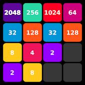 Tải 2048 APK