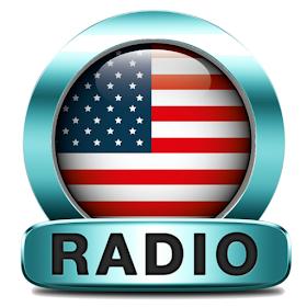 El Show de Piolin ONLINE FREE APP RADIO