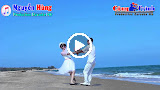 Cái Xác Không Hồn (Remix) – Kim Jun See
