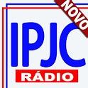 IPJC Rádio Sede - Curitiba icon