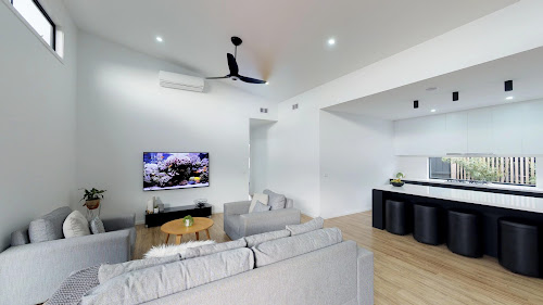 Photo of property at 43 Rippleside Drive, Torquay 3228