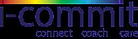 Esito Management & Communicatie Enkele bedrijven en organisaties die beroep deden op onze diensten I-Commit