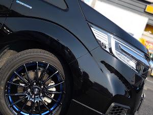ステップワゴン   SPADA HYBRID G-EXのカスタム事例画像 ゆうぞーさんの2020年04月04日18:10の投稿