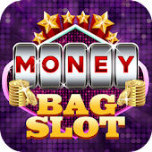 Hot Money Bag Slot