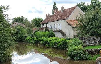 maison à Perrecy-les-Forges (71)