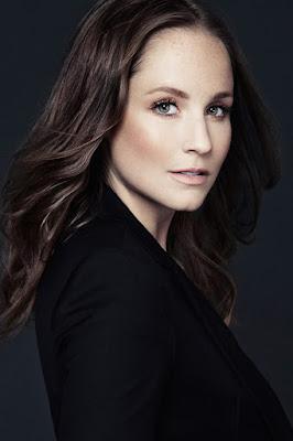 Leigh-Ann Allen
