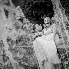 Wedding photographer Jesus Ochoa (jesusochoa). Photo of 07.09.2015