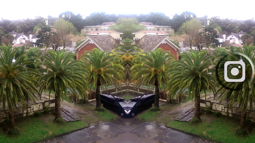 Mirror Camera screenshot 16