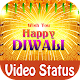 Download Diwali Video Status with Lyrics For PC Windows and Mac