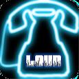 LOUD Telephone Ringtones icon