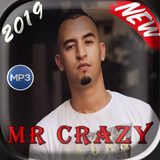 CRAZY 3A9LIYA MP3 TÉLÉCHARGER MR MHABSA