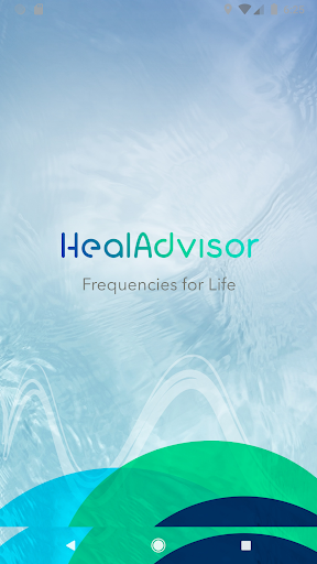 Download HealAdvisor 1.2.0 1