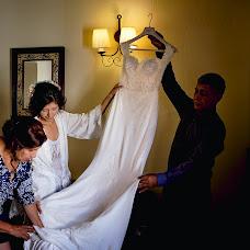 Wedding photographer Pablo Canelones (PabloCanelones). Photo of 18.10.2018
