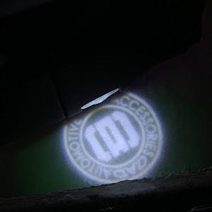 クラウンアスリート GRS200 アニバーサリーエディションのカスタム事例画像 takuさんの2019年01月22日06:10の投稿
