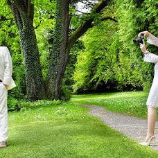 Wedding photographer Eugen Wagner (PhotoWag). Photo of 08.03.2017