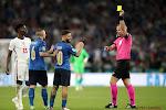 """Iedereen lovend over optreden scheidsrechter in EK-finale, behalve in Engeland: """"Dit is een van de betreurenswaardigste fouten in de finale"""""""