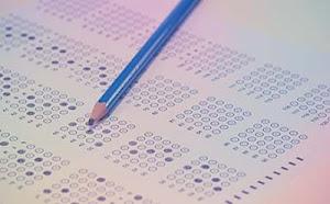 Crack Prelims & Test Series For UPSC Exam 2019