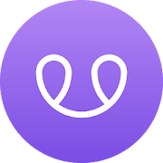 WeShareApps - All your web apps in one app!