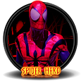 Spider Hero Battle Rope Master Rescue Mission