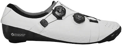 BONT Vaypor S Cycling Road Shoe alternate image 5