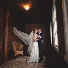 Wedding photographer Ekaterina Li (LeeCat). Photo of 22.03.2016