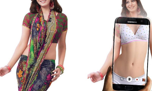 telecharger body scanner real camera x ray girl cloth prank google play apps amrsornyobsc mobile9 mobile9